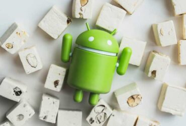 Android-NougatNew