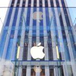Apple-Glass-Center-01