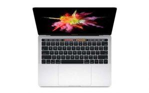 Apple-MacBook-New