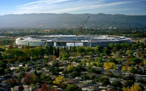 Apple-Park-New