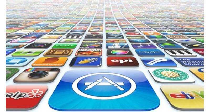 Apps-Center-01