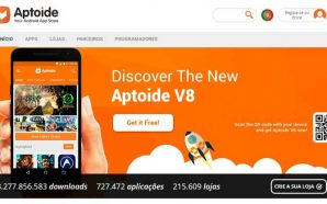 Aptoide-New