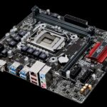 Asus-B150M-Expedition-01