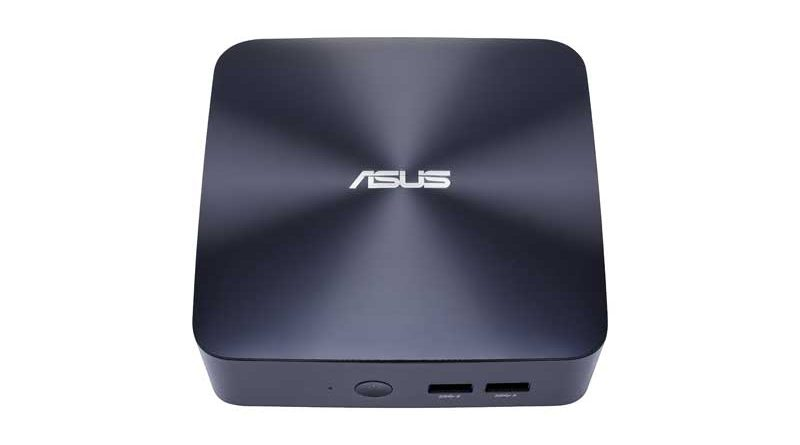 Asus-VivoMini-UN65U