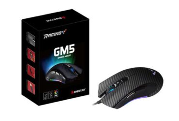 Biostar-Racing-GM5