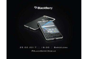 BlackBerry-Mercury-New