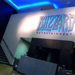 Blizzard-Entertainment