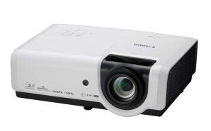 Canon-LV-HD420