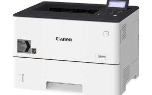 Canon-i-SENSYS-LBP312x