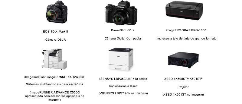 Canon-iF-Design-Awards