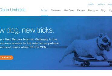 Cisco-Secure-Internet-Gatew