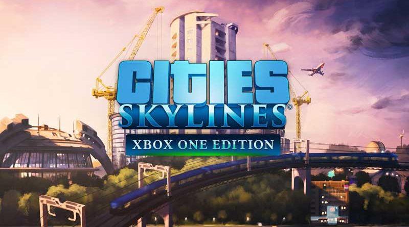 Cities-Skylines-01