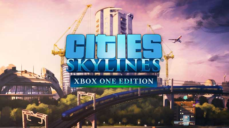 Cities-Skylines-01