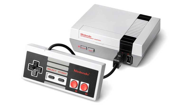 Classic-Mini-NES-New