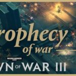 Dawn-of-War-III-New