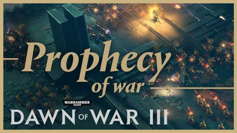 Dawn-of-War-III-New