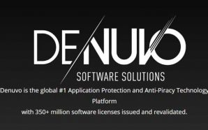 Denuvo-New