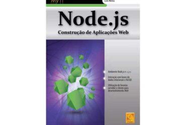 FCA-NodeJS-New