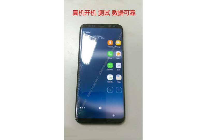 Galaxy-S8-Front