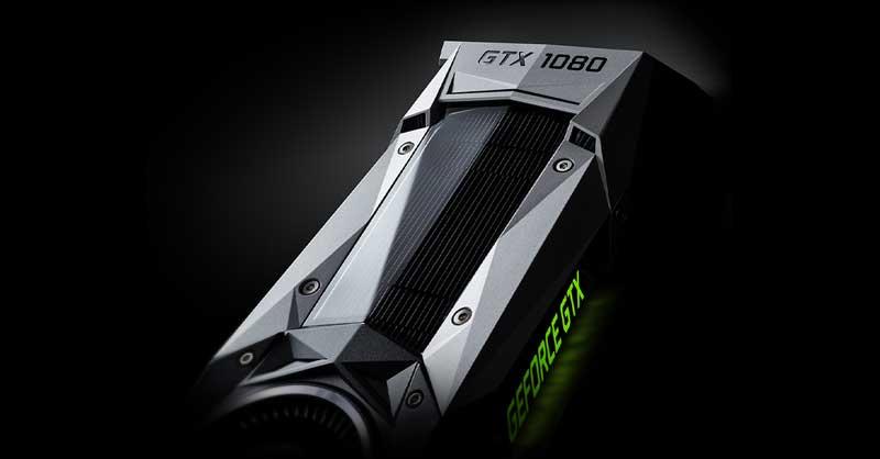 GeForce-GTX-1080-New