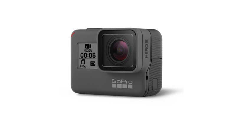 GoPro-HERO5-Black-01