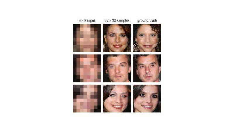 Google-AI-Image-01