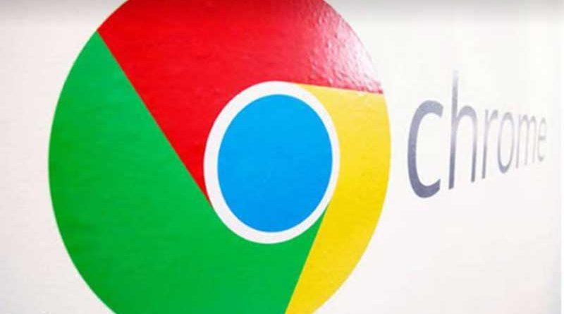 Google-Chrome-Side