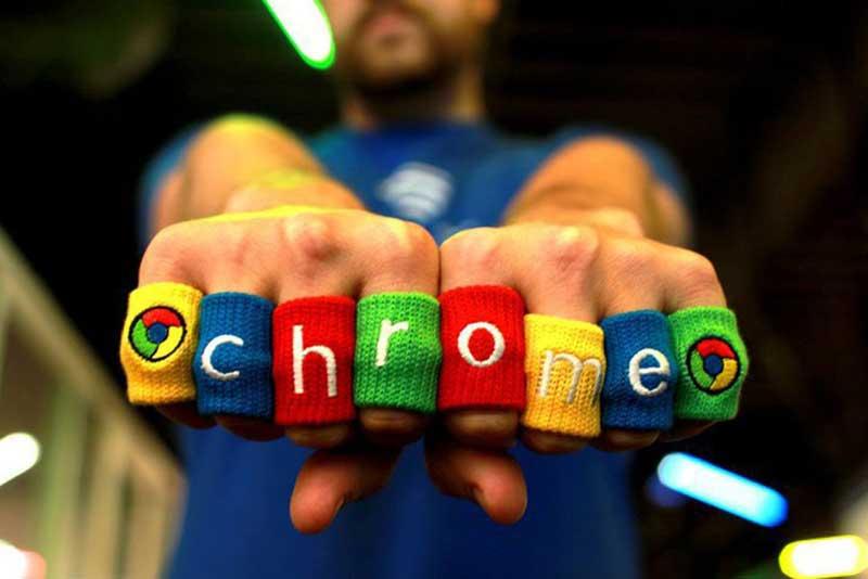 Google-ChromeNew