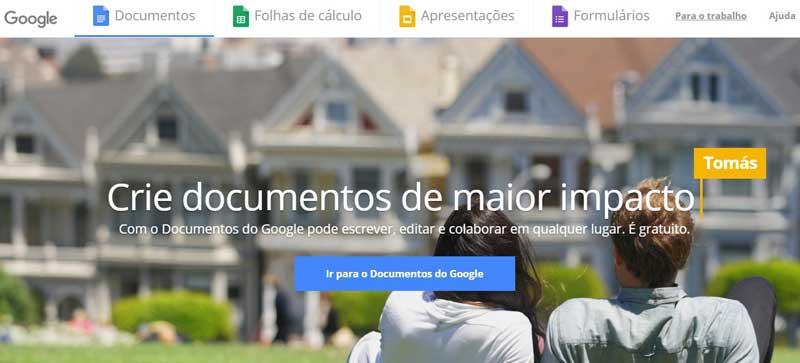 Google-Documentos-New