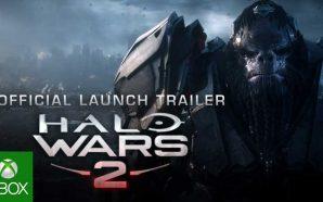 Halo-Wars-2-03