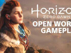 Horizon-Zero-Dawn-New