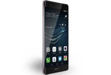 Huawei-P9-Plus-New