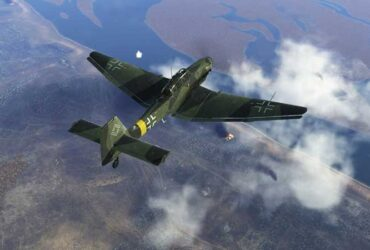 IL-2-Sturmovik-New