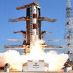 ISRO-Polar-Satellite-Launch