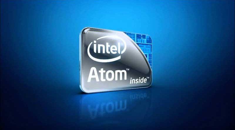 Intel-Atom-New