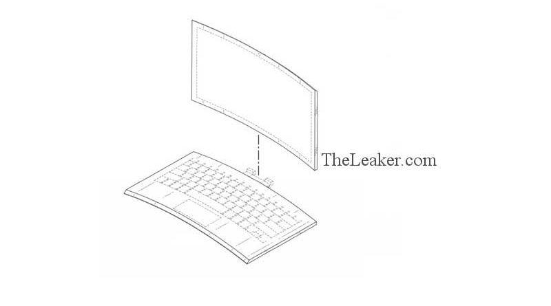 Intel-Patent-New