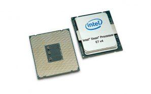 Intel-Xeon-E7v4 01