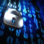 Internet-Security