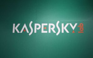 Kaspersky-Lab-Center01