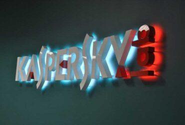 Kaspersky-Lab-New