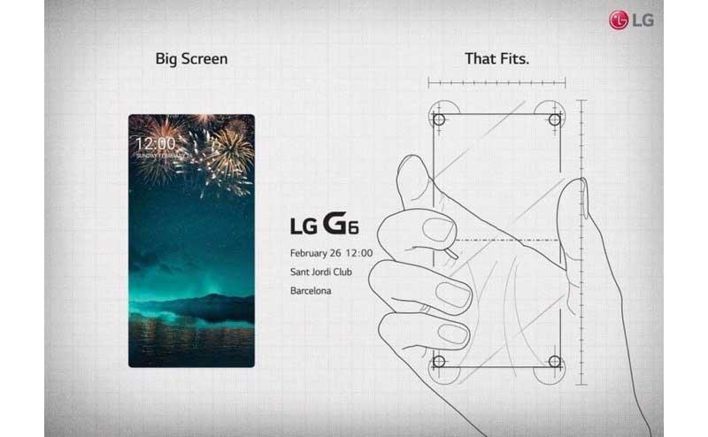 LG-G6-Invitation-01