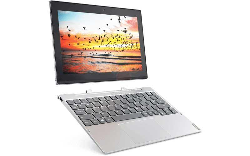 Lenovo-Miix-310-New