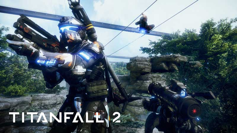 Live-Wire-Titanfall-2-01