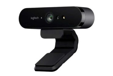 Logitech-Brio-4K-Pro-01