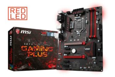 MSI-Z270-Gaming-Plus-01