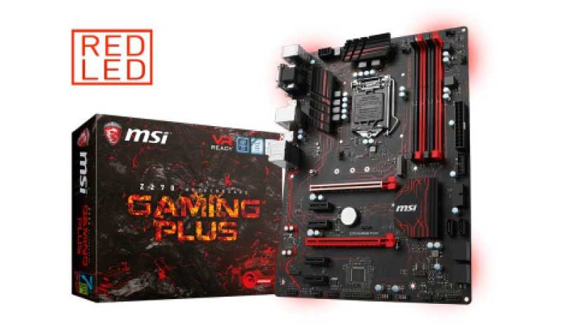 MSI-Z270-Gaming-Plus-01