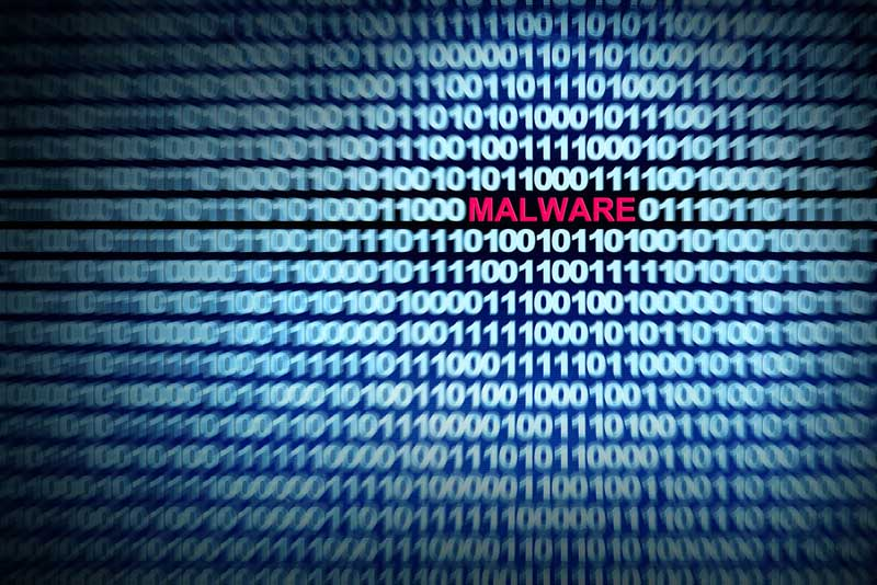 Malware-Alert-New