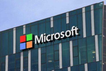 Microsoft-Building-Center