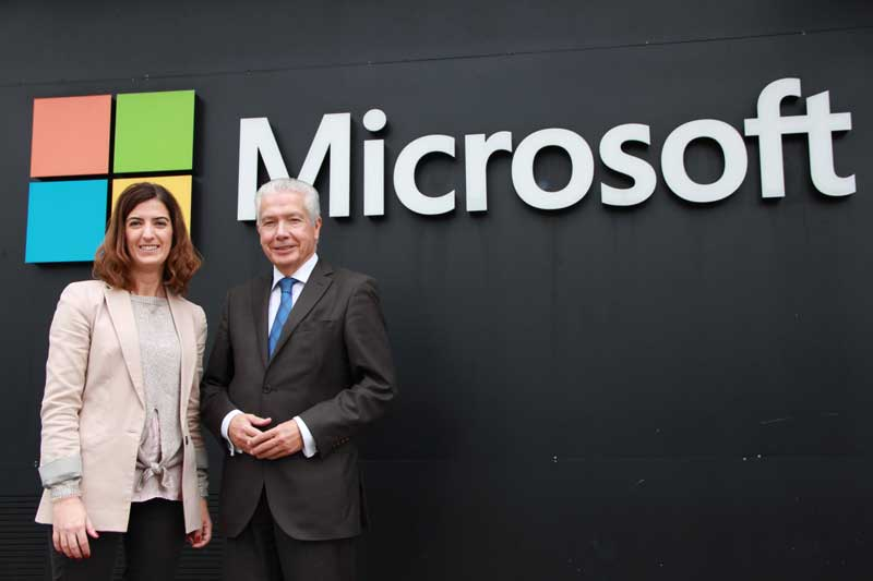 Microsoft-CIP-New