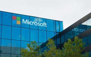 Microsoft-Side-New